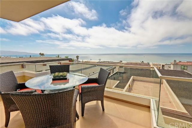 109 Bayview Drive Manhattan Beach CA