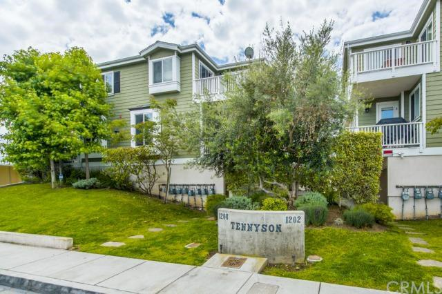 1208 Tennyson 3 Manhattan Beach CA