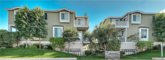 1208 Tennyson Street 4 Manhattan Beach CA