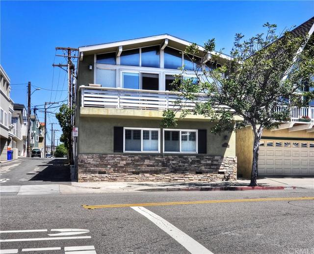 1508 Highland Avenue Manhattan Beach CA