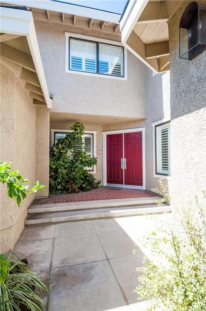 21 Fairway Drive Manhattan Beach CA