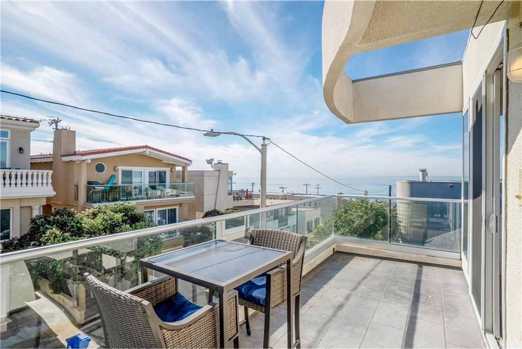 225 38th Manhattan Beach CA