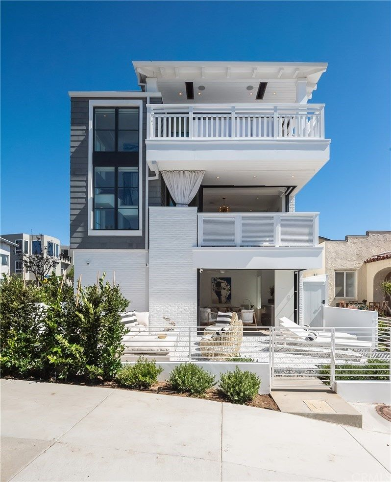 232 17th Street Manhattan Beach CA