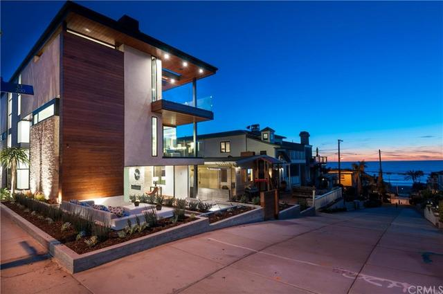 232 6th Street Manhattan Beach CA