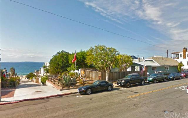 235 4th Street Manhattan Beach CA