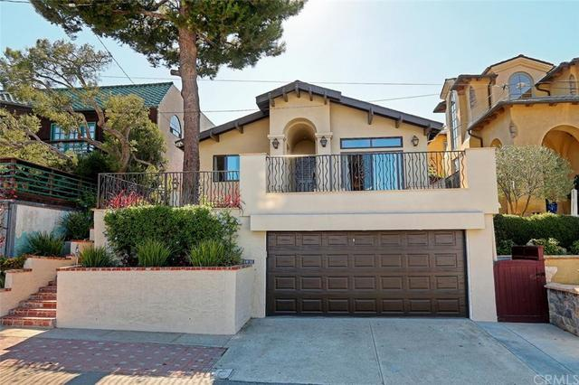 2611 Laurel Avenue Manhattan Beach CA