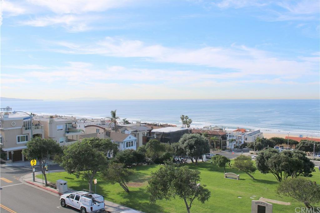 2613 Crest Drive Manhattan Beach CA