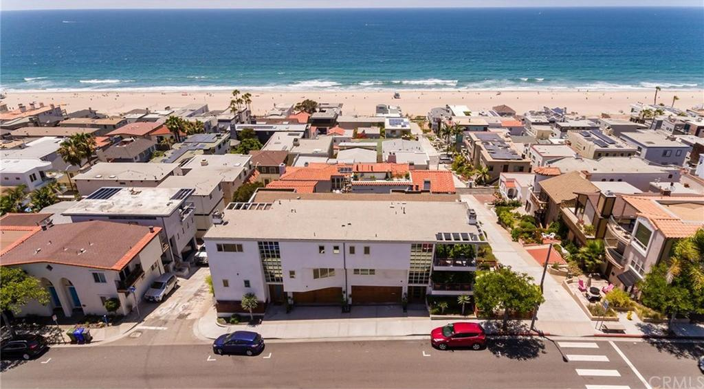 2909 Highland Avenue Manhattan Beach CA