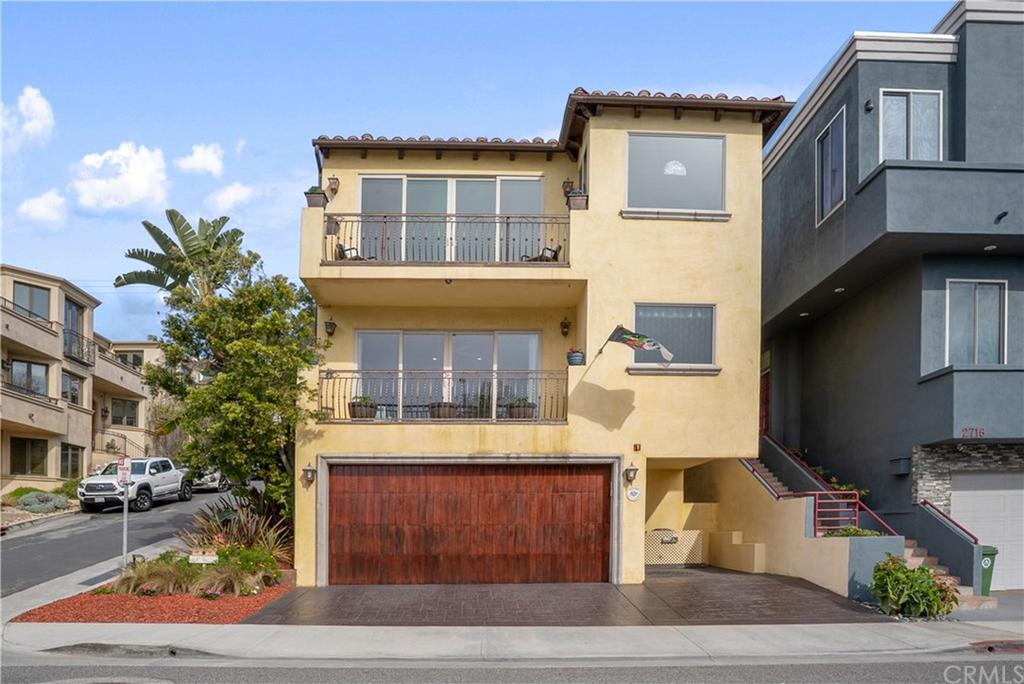 300 28th Street 1 Manhattan Beach CA