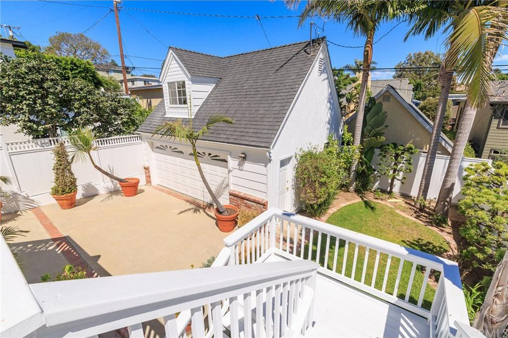 3108 N Poinsettia Avenue Manhattan Beach CA