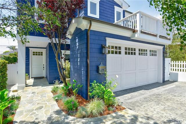 3201 Pine Avenue Manhattan Beach CA
