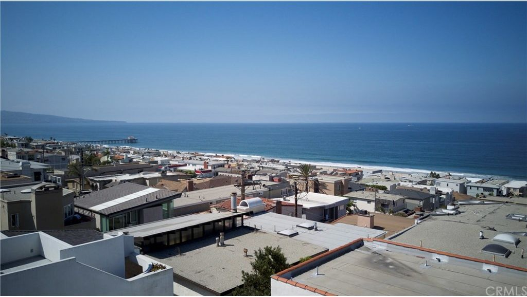 323 23rd Street Manhattan Beach CA