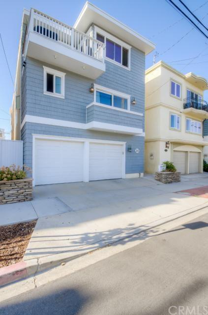 325 1st Street Manhattan Beach CA
