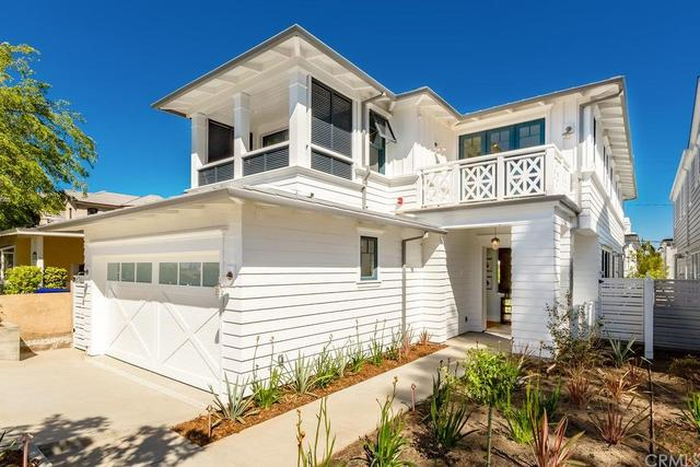 3312 Poinsettia Manhattan Beach CA