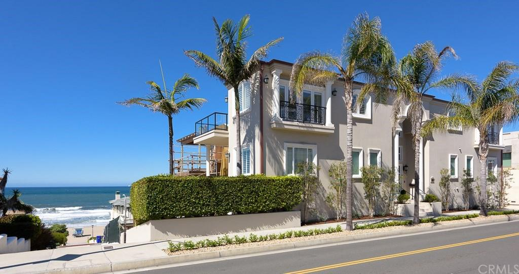 3405 Manhattan Avenue Manhattan Beach CA