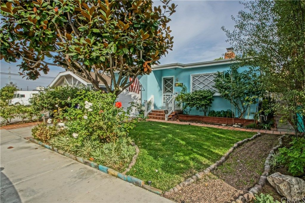 3408 Maple Avenue Manhattan Beach CA