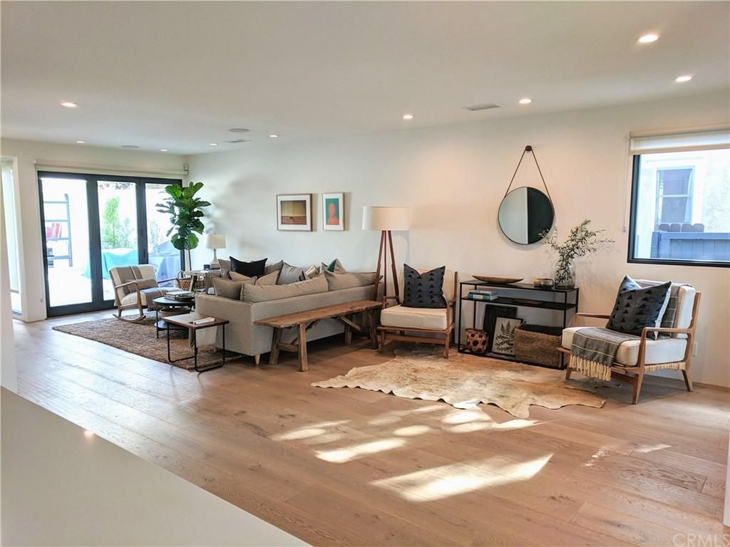3528 N Poinsettia Avenue Manhattan Beach CA