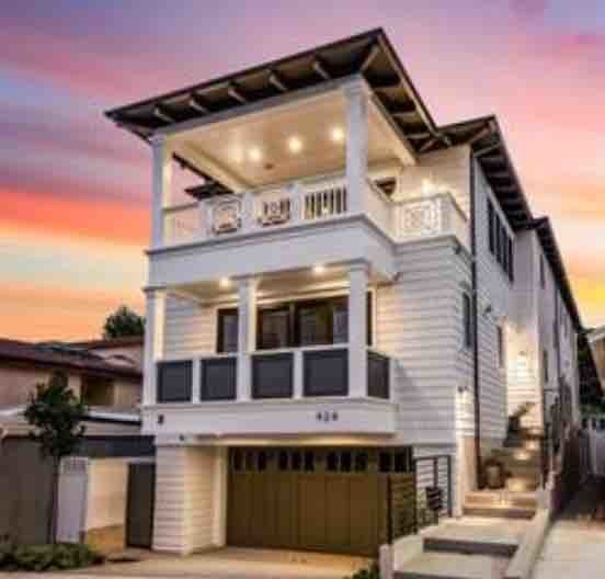 Manhattan Real Estate Trends: Manhattan Beach CA Real Estate
