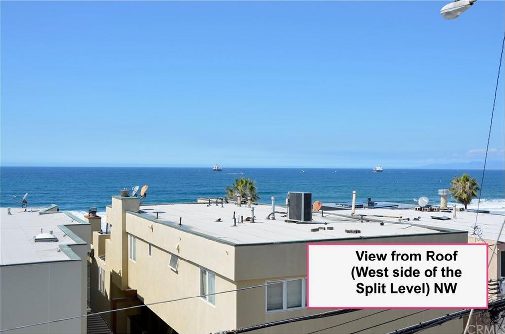 4310 Ocean Drive Manhattan Beach CA