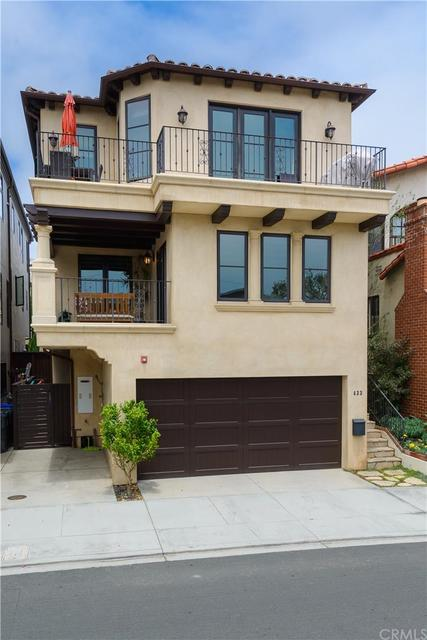 433 21st Street Manhattan Beach CA