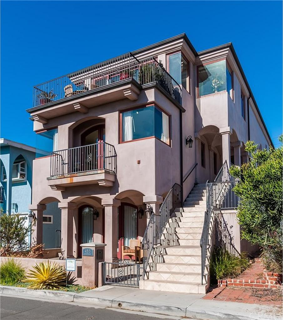 433 26th Street Manhattan Beach CA