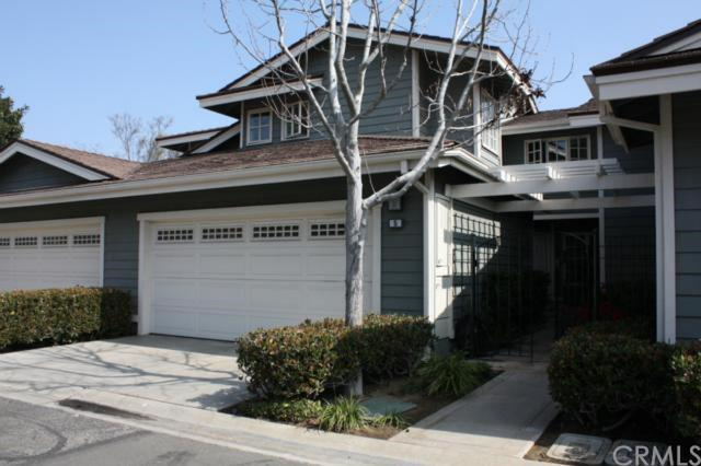 5 Malaga Place Manhattan Beach CA