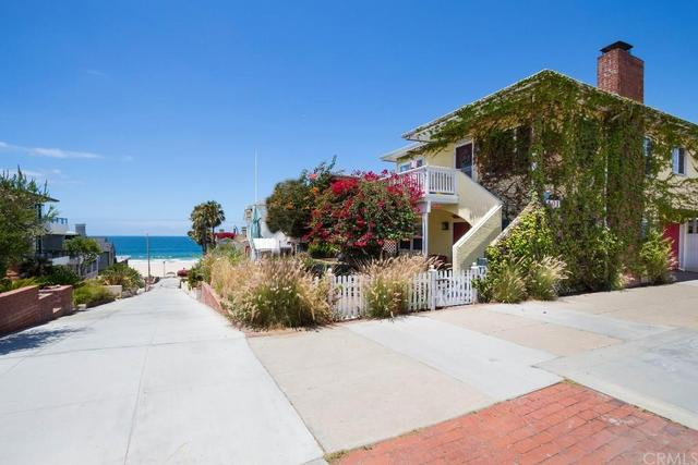 501 Manhattan Avenue Manhattan Beach CA