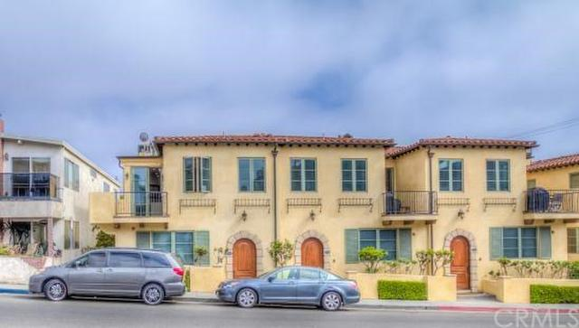 516 Manhattan Beach Boulevard Manhattan Beach CA