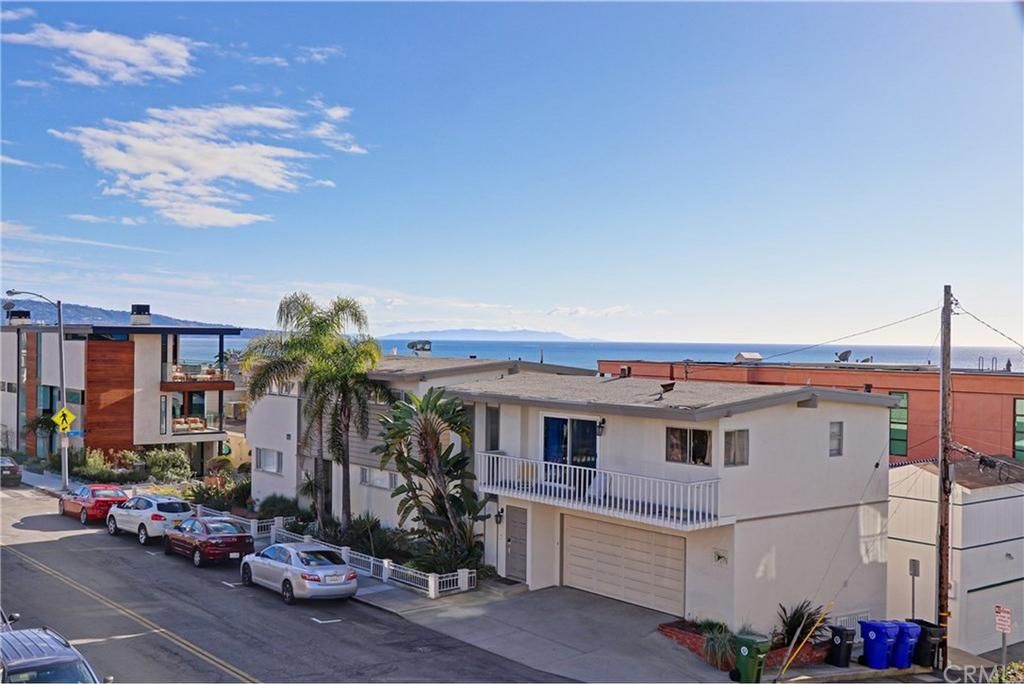 616 Highland Avenue Manhattan Beach CA