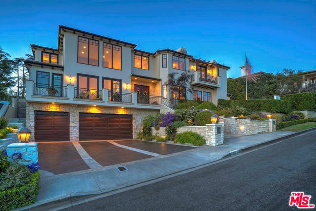 621 8th Street Manhattan Beach CA