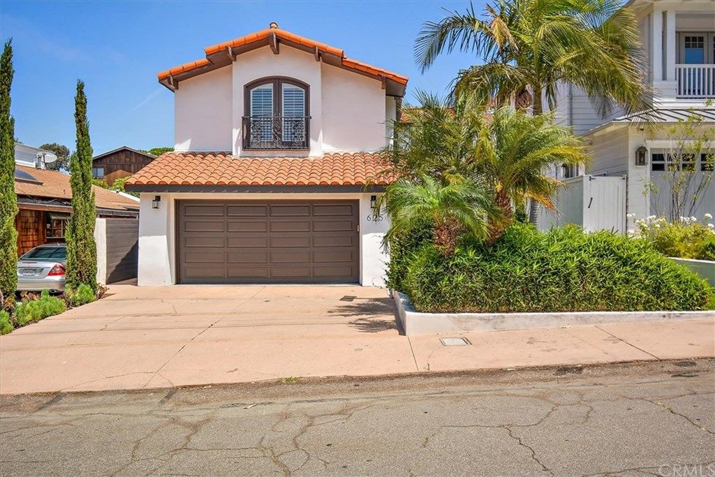 625 26th Street Manhattan Beach CA
