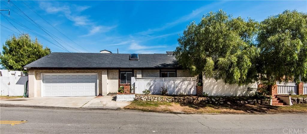 780 Rosecrans Manhattan Beach CA