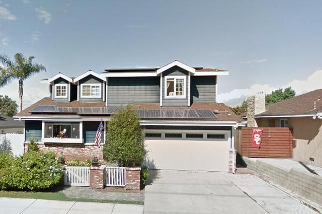 839 Marine Avenue Manhattan Beach CA