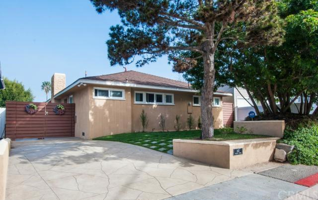 845 Marine Avenue Manhattan Beach CA