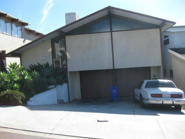 864 5th Street Manhattan Beach CA