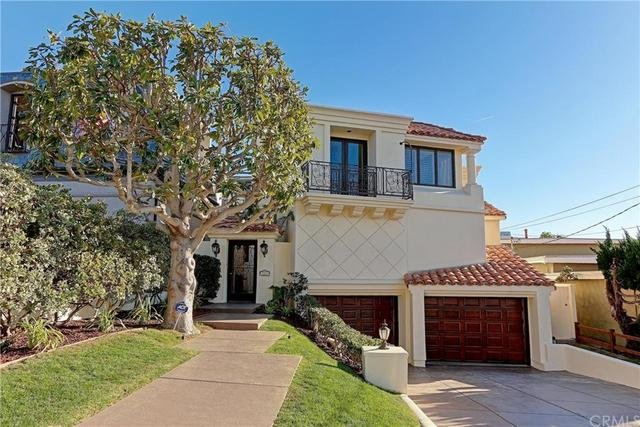 934 Duncan Avenue Manhattan Beach CA