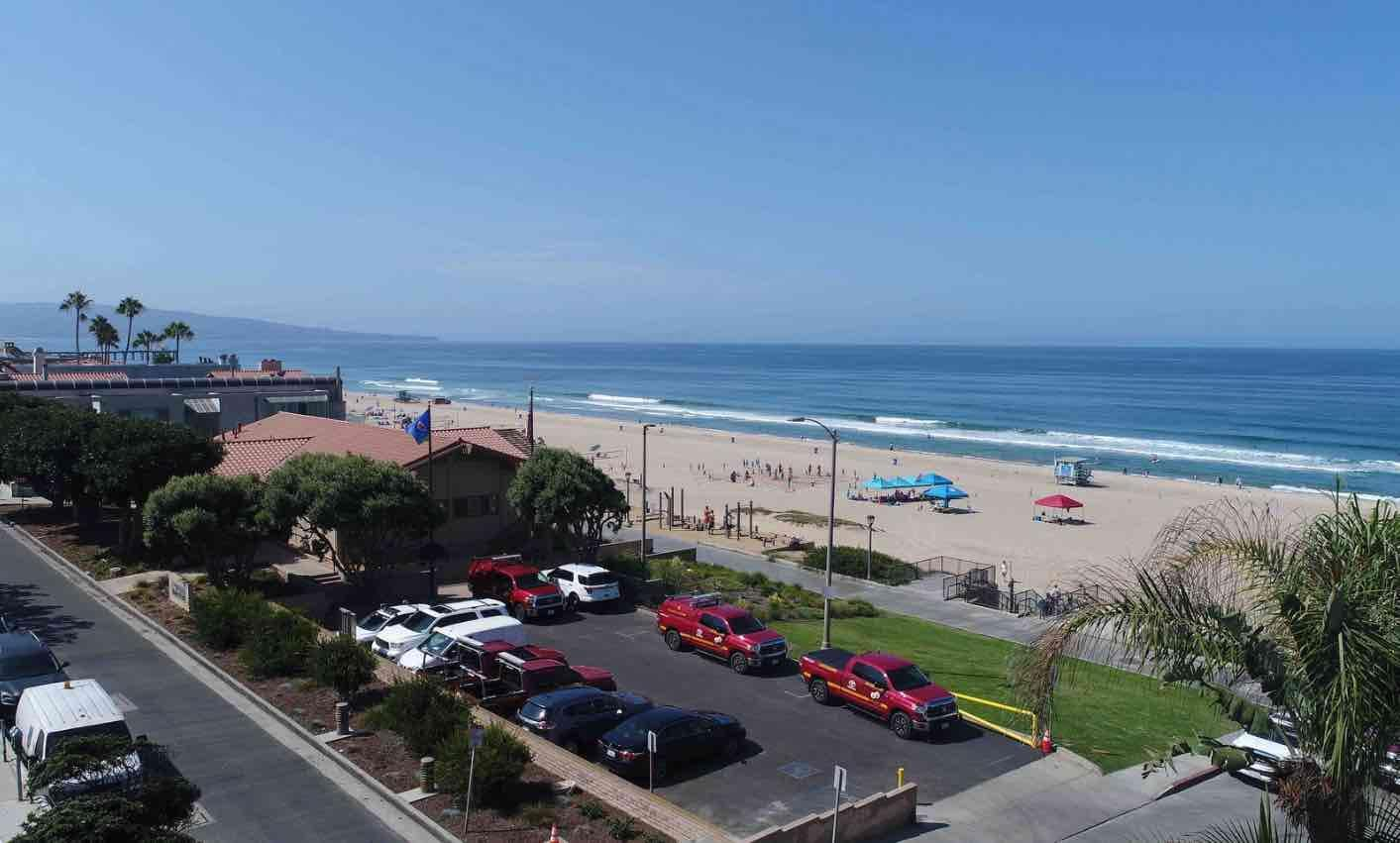 113-27th-St-manhattan-beach-ocean-view