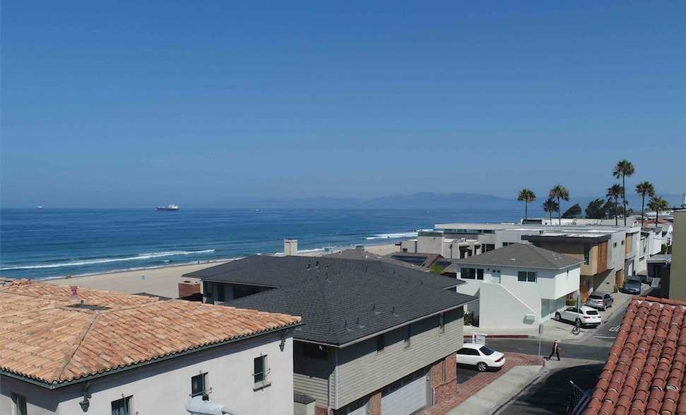 113-27th-street-manhattan-beach-views-north