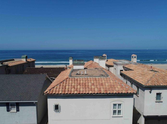 113-27th-street-manhattan-beach-ocean-views-more