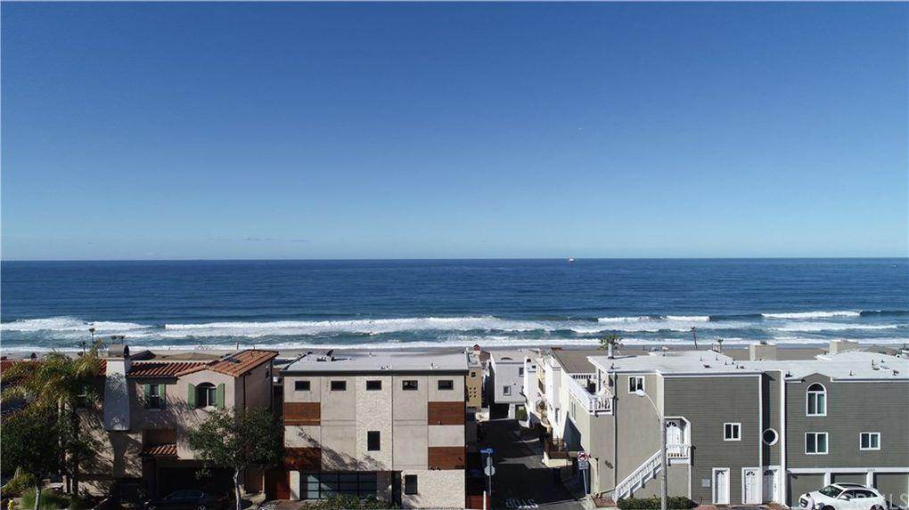 https://www.mbconfidential.com/Manhattan-Beach-CA-90266/3009-Crest-Drive/mls-SB19037943/