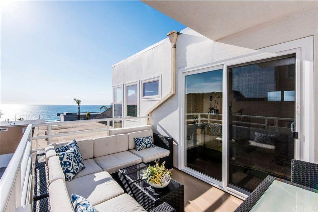https://www.mbconfidential.com/Manhattan-Beach-CA-99026/3207-Crest-Drive/mls-SB19053256/