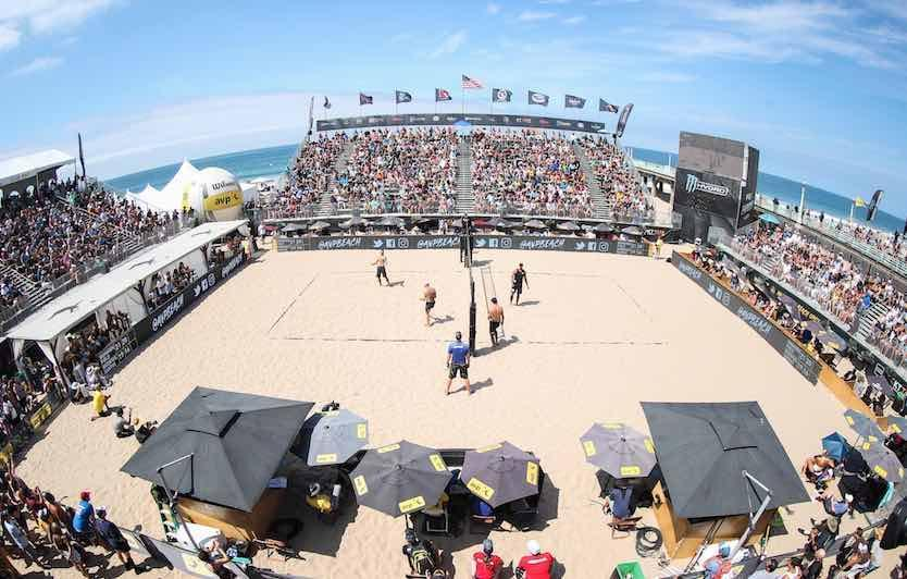 avp-manhattan-beach-aug17-19