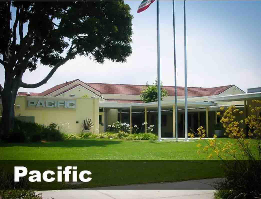 pacific-elementary-manhattan-beach