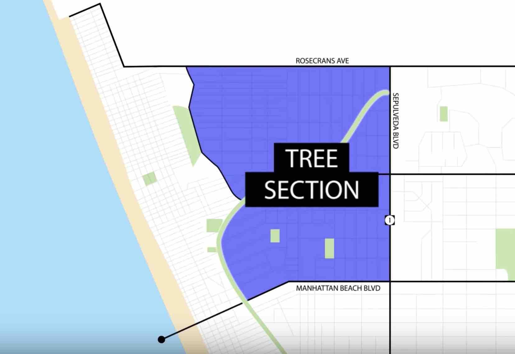tree-section-manhattan-beach-map