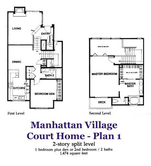 manhattan-village-court-home-floorplan1