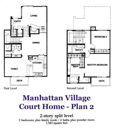 manhattan-village-court-home-floorplan-2