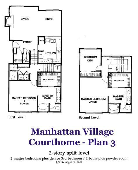 mannattan-village-court-home-floorplan-3