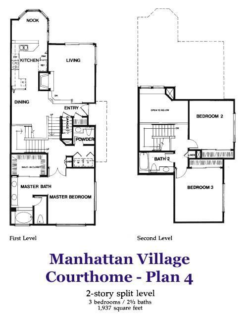 manhattan-village-court-home-floorplan-4