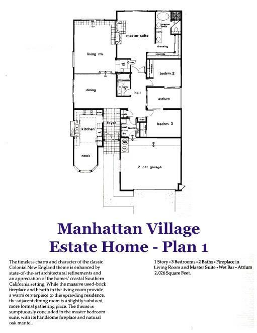manhattan-village-estate-home-floorplan-1