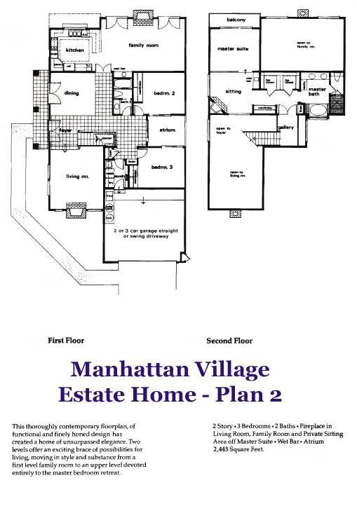 manhattan-village-estate-home-floorplan-2